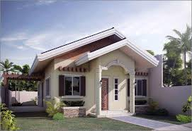 Small Picture Small Houses Plans for Affordable Home Construction Amazing