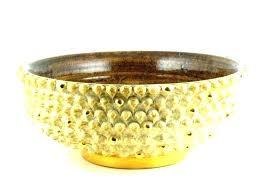 decorative glass bowls decorative bowls home decorative glass bowls and vases decorative glass bowls uk