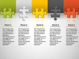 graphic design powerpoint templates business and finance powerpoint templates at presentermedia com