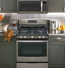 Kitchen Appliances Specialists Whats The Best Appliance Finish For Your Kitchen Appliances