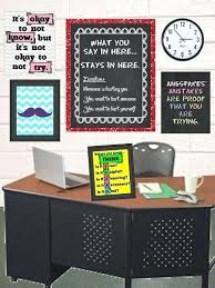 google office decor. School Counselor Office Decor Counselling Google Search Middle  Decorating Ideas High A