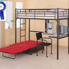 Bedroom Adult Bunk Beds To Complement The Bedroom In Your Home u2014  poppingtonartcom
