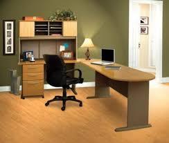 office set up ideas. Home Office Setup Ideas Gallery. Design Set Up U