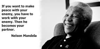 Nelson Mandela Quotes Enchanting Nelson Mandela Quote Graphics And Servant Leadership