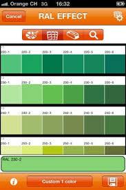 Ral Colour Chart Green Ral Colour Chart Jotun Pdf Bedowntowndaytona Com