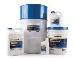 New Holland Oil Filter Chart Oil Filters Batteries Modern Farm Equipment Sauk Centre