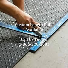 diamond plate rubber mat. Perfect Diamond Throughout Diamond Plate Rubber Mat F