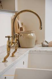 costco kitchen faucet exciting kitchen faucets at costco elegant 342 best kitchen sinks faucets
