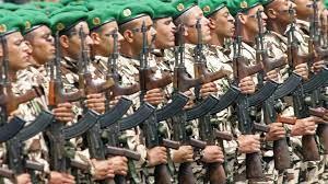 المغرب: الحكومة تقر مشروع قانون إلزامية الخدمة العسكرية للذكور والإناث
