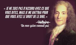 Top 10 Des Citations Apocryphes Quand On Rend à César Ce Qui Ne Lui