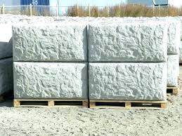 precast retaining wall blocks large concrete block retaining wall blocks cost per retain precast concrete walls cost retaining wall blocks