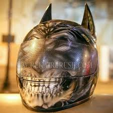 airbrushed motorcycle helmets by rekairbrush page 3 of 5