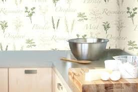 kitchen wallpaper kitchen wallpaper ideas kitchen wall paper kitchen wallpaper ideas view kitchen wallpaper ideas bq