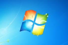 Microsoft Is Killing Windows 7 Support A Year From Today Digital