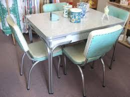 ebay retro dining chairs uk