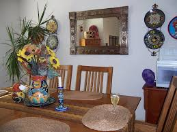 Small Picture Home decor tucson