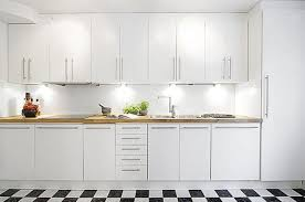 modern white cabinet doors. kitchen : modern white cabinet doors table accents ice makers the amazing w