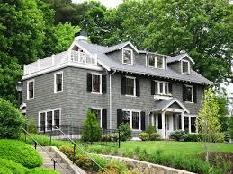 exterior colonial house design. Updated Colonial House Plans Fresh Color Schemes Album Home Design Ideas Exterior Paint O