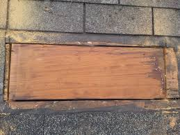 roof repair place: em blue inc does roof repairs in atlanta this roof repair took place on december  our client had a leak in her bedroom that she needed to be fixed