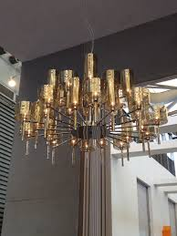 Oversized Glass Pendant Lighting 1127s 30 China Modern Hanging Lights Lamp Pendant Lighting