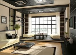 zen living room design. City Zen Space Eclectic Living Room Decor Design I