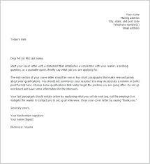 Discreetliasons Com Heading For A Cover Letter Letter Headers