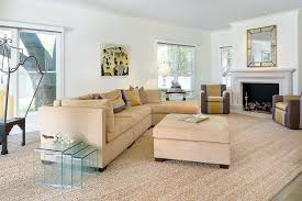 different types of furniture styles. Transitional Style Different Types Of Furniture Styles