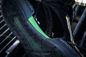 reebok alien stomper. the alien stomper will be available on july 18, 2017. reebok