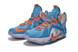 lebron water. nike lebron 12 xii buckets,basketball shoes original,excellent quality lebron water l