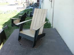 design within reach outdoor furniture. Adirondack Chair Design Within Reach Outdoor Furniture I
