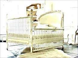 baby girl nursery furniture. Baby Girl Bedroom Set Sets Furniture . Nursery N