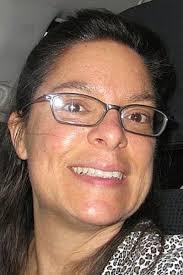 Laura Leissner Carlson   Obituaries   herald-zeitung.com