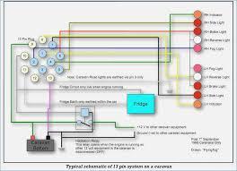 witter wiring diagram house wiring diagram symbols \u2022 witter towbar wiring diagram how to wire towbar electrics unique witter towbar electrics wiring rh slavuta rda com witter towbar electrics wiring diagram witter towbar wiring diagram