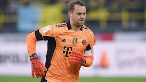 Born in munich, bavaria, lell started his training with fc alemannia münchen, he earned a place in bayern's youth section in 1993, and played there for eight years. K3xepamrzqqpem