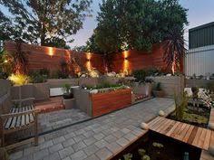 outdoor lighting backyard. Outdoor Lighting Backyard U