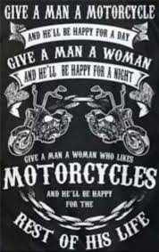 Harley Davidson Love Quotes Magnificent Harley Davidson Love Quotes Endearing Best 48 Biker Quotes Ideas On