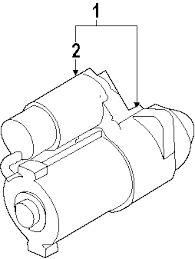 CN07105 2010 avenger fuse box,fuse wiring diagrams image database on olympian generator wiring diagram
