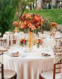 wedding fl table centerpieces outdoor wedding outdoor garden wedding centerpiece ideas table fl wedding table flower