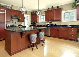 most popular color kitchen cabinets full size of decorating great cabinet colors paint home depot c