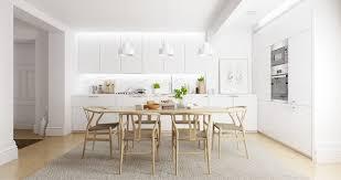 light wood dining set18