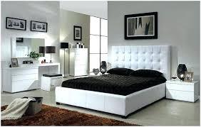 black and white bedroom set – collegesainteanne.net