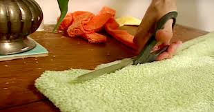 brilliant towel bath mat how to create a braided bathroom mat out of used towels onejive