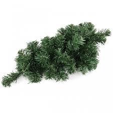 <b>Веселый хоровод</b> Новогоднее <b>украшение</b> Венок 45 см ...