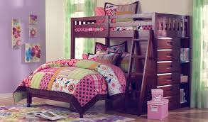 bedroom designs for girls with bunk beds. Cheap Twin Over Full Bunk Bed With Drawers For Girls Bedroom Designs Beds