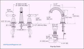 sink faucet parts. Contemporary Parts Smart Bathroom Faucet Parts New Kitchen Design H Sink On D