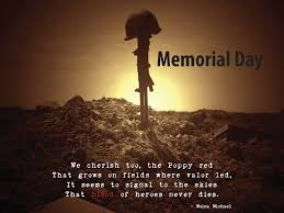 Memorial Day Quotes Sayings 2019 Happy Memorial Day 2019 Quotes