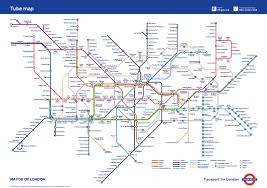 edward tufte forum london underground maps worldwide subway maps pertaining to most previous photo map wall art