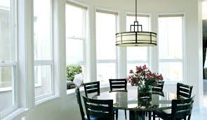 uttermost tuxedo chandelier large size of best lighting setup for food photography chandeliers design amazing iron