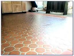 best to clean ceramic tile floors best way to clean ceramic tile floors best way