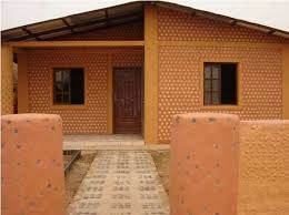 how to build a house using plastic bottles diy projects for